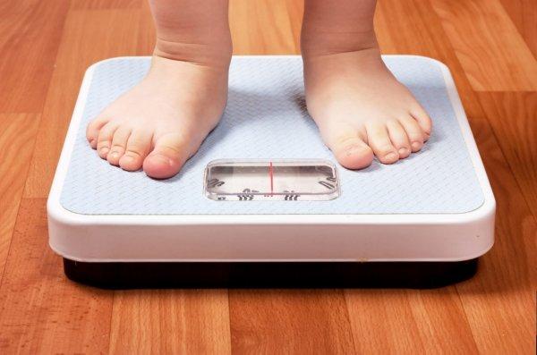 После похудения на центнер австралийке пришлось удалить шесть килограммов кожи