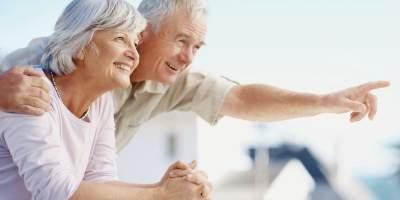 Избыток отдыха сокращает жизнь, - ученые