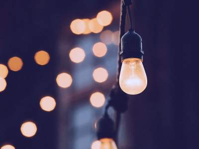Чем опасно для здоровья искусственное освещение