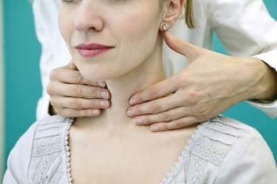 Это средство поможет нормализовать работу щитовидной железы