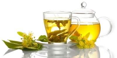 Медики рассказали, чем полезен липовый чай