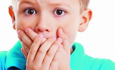 Медики поведали о причинах заикания