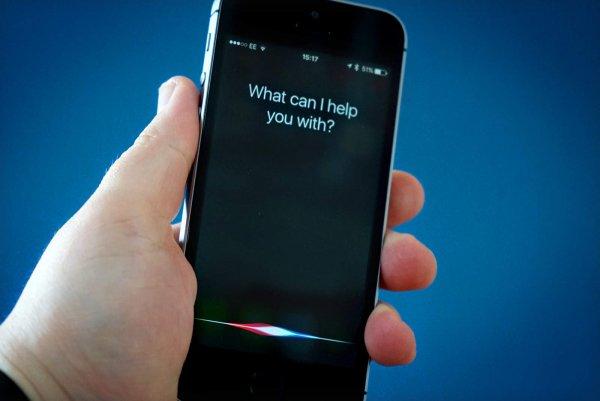 Компания AVRS обратилась в суд к Apple с иском о нарушении патента