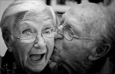 Диетолог раскрыла секрет долгожителей