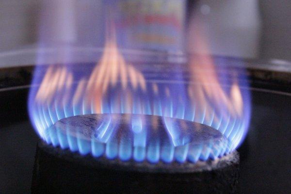 Депутат Рады считает «убийством страны» повышение цен на газ