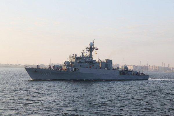 Реанимированное наследие СССР появится в российском флоте