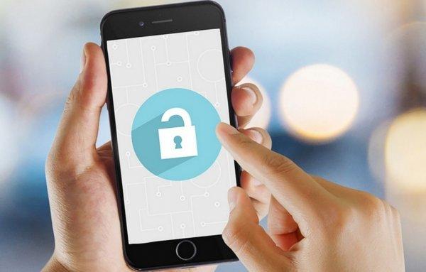 Дополнительную защиту от взлома добавили в iOS на iPhone
