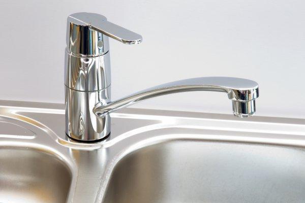 В Геленджике из-за засухи ввели график подачи воды