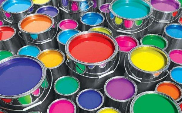 Ученые выяснили, какой цвет является самым древним