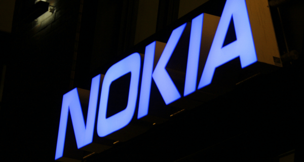 Nokia и China Mobile подписали соглашение на 1 млрд евро