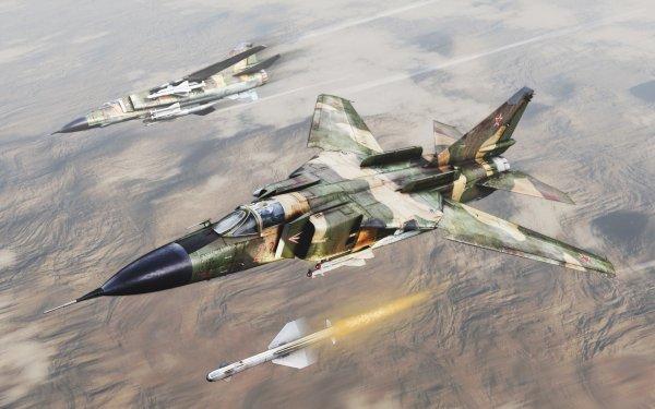 Госдеп США информирует о продаже авиационных ракет на 740 млн долларов