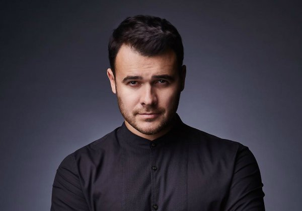 Российский бизнесмен Эмин Агаларов высмеял обвинения во вмешательстве в американские выборы