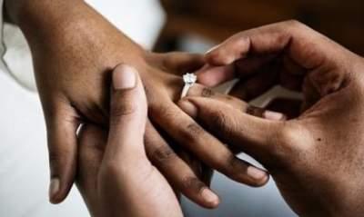 Озвучена взаимосвязь между браком и переломами костей