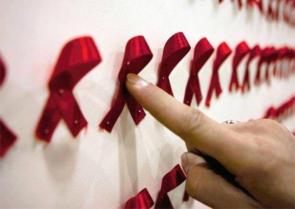В Москве число заболевших ВИЧ выросло на 20% с прошлой проверки