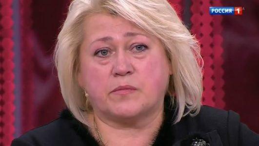 Подмосковный бизнесмен хочет отнять 100 миллионов рублей у жены ради любовницы
