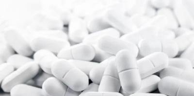 В Украине запретили популярный препарат от отравления