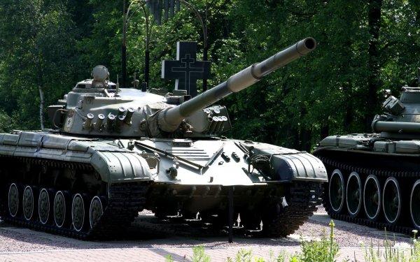 Предназначавшиеся для Конго украинские танки отправят в Донбасс
