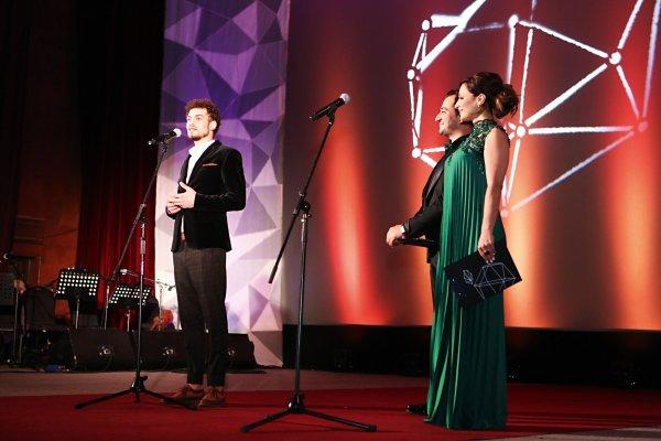 Фильм Бондарчука стал победителем ереванского фестиваля «Золотой абрикос»