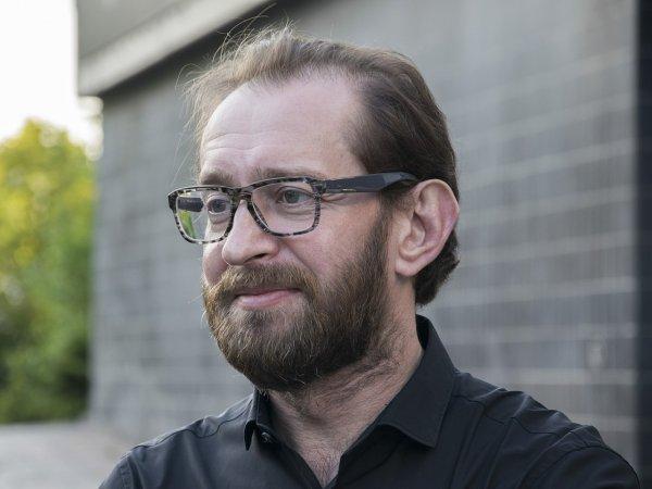 Константина Хабенского внесли в базу сайта «Миротворец»