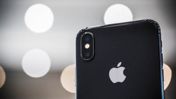 На AliExpress можно купить iPhone со скидкой до 20%