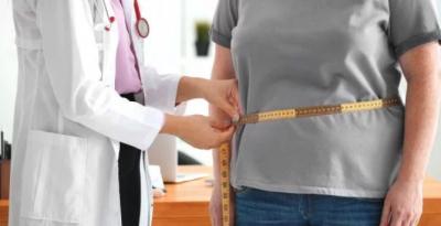 Медики рассказали о последствиях ожирения