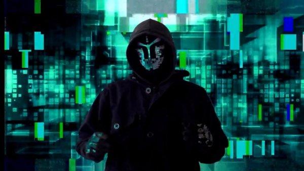 Хакер продавал ценные документы ВВС США за 150 долларов