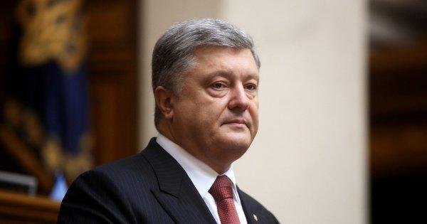 В ЛНР заподозрили Порошенко в «извращенной логике»
