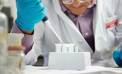 В США открыли способ вылечить рак одним уколом