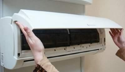 Медики рассказали о главной опасности кондиционеров в помещениях