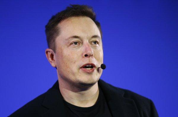 Илон Маск и другие компании в области технологий отказались от смертельного оружия, оснащенного ИИ