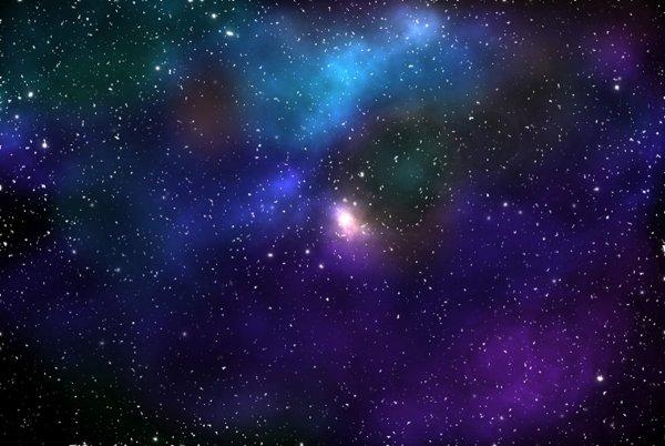 Ученые: Вселенная полностью изучена