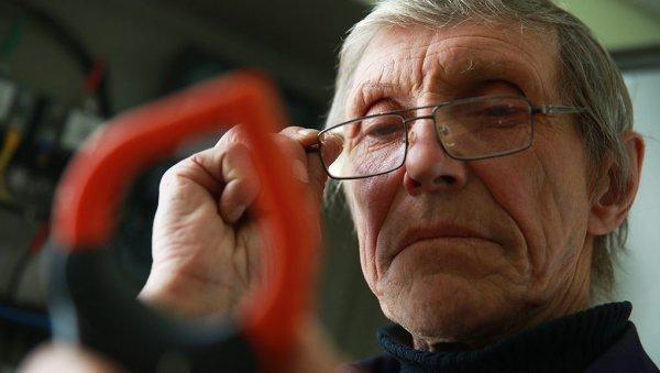 Депутат-единоросс из Пскова назвал недовольных пенсионной реформой «врагами народа»