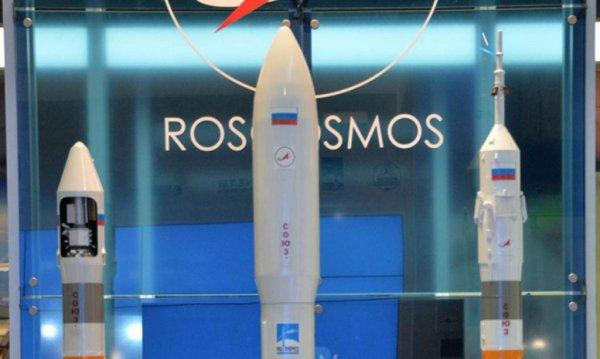 Путин подтвердил космическую программу развертывания «Сфера»