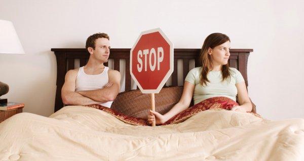 «Никаких может быть»: Испанцы должны будут заручиться однозначным согласием женщины на секс
