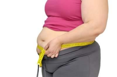 Преждевременная смерть от ожирения: миф или реальность