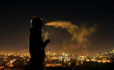 Врачи объяснили связь между курением и возникновением инсульта