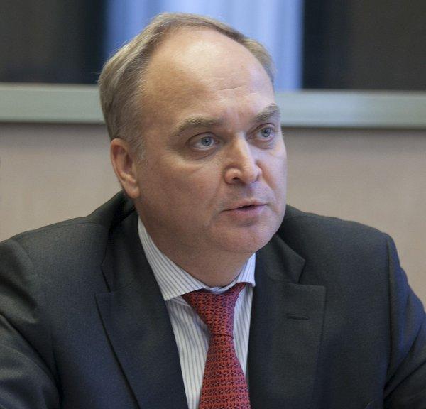 Посол России: РФ и США имеют большой потенциал для взаимодействия