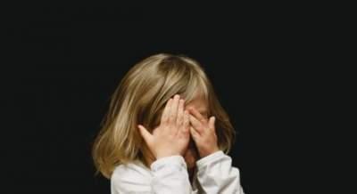 Названы первые признаки сахарного диабета у детей