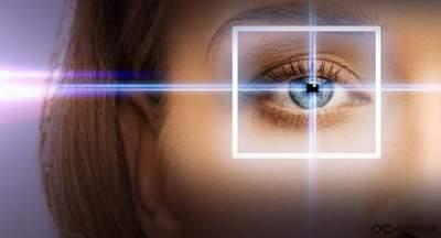 Врачи подсказали, когда нельзя соглашаться на лазерную коррекцию зрения