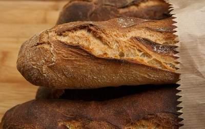 Врач рассказала, как правильно употреблять хлеб