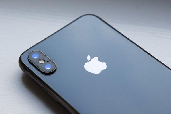 Эксперты научили отличать поддельный iPhone X за 0 от оригинала