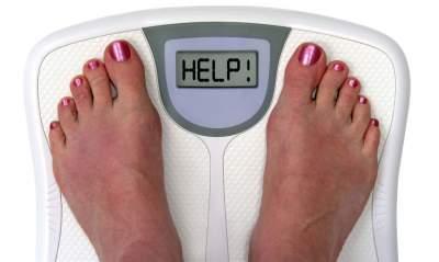 Медики рассказали, почему похудение может быть очень опасным для сердца