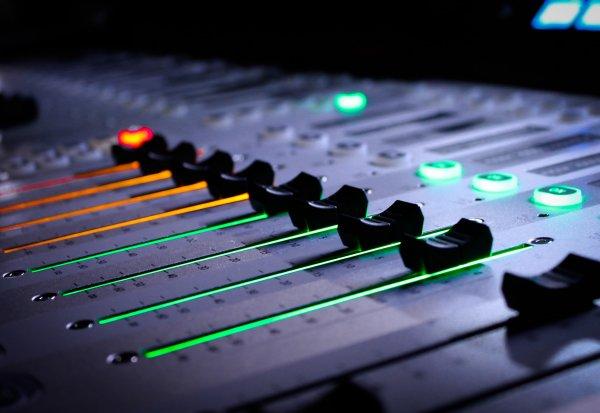 Ученые доказали, музыка способна вызвать эффект опьянения