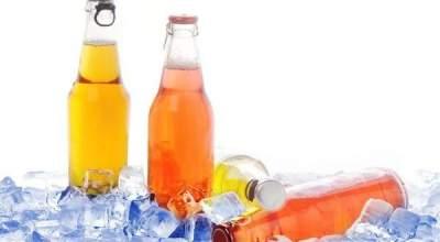 Этот популярный напиток смертельно опасен для здоровья