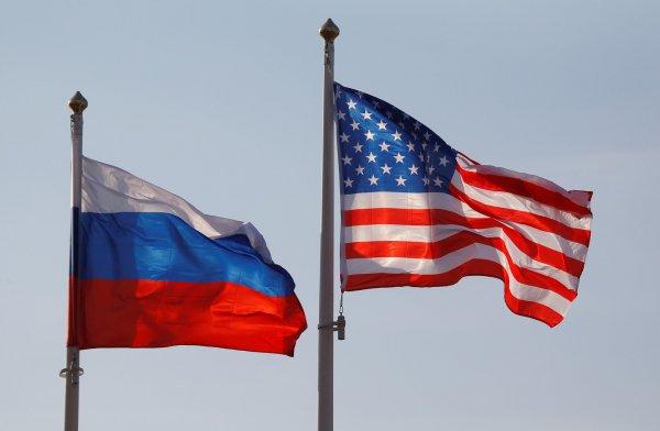 Вечная война: Россия показала, что можно делать военные достижения без заоблачных бюджетов
