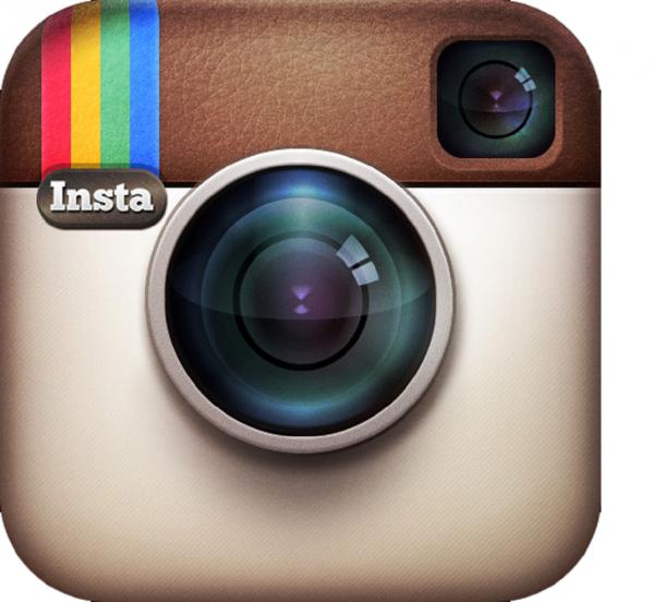 Instagram блогеры сделали офлайн выставку