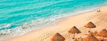 Гепатит, бешенство и теракты: какие опасности грозят туристам в Тунисе