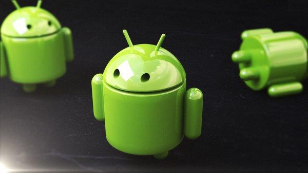 Эксперты рассказали о значении «безопасного режима» на Android