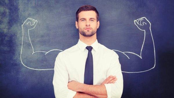 Самооценка человека повышается в течение его жизни, сообщили ученые