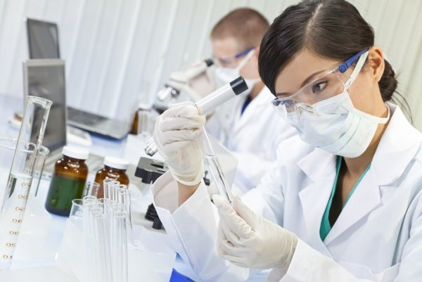 Ученые определили причину возникновения особо опасной формы рака